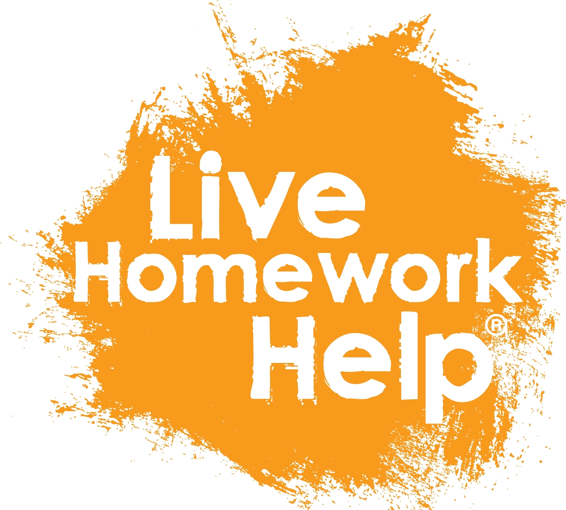 Online homework help sites