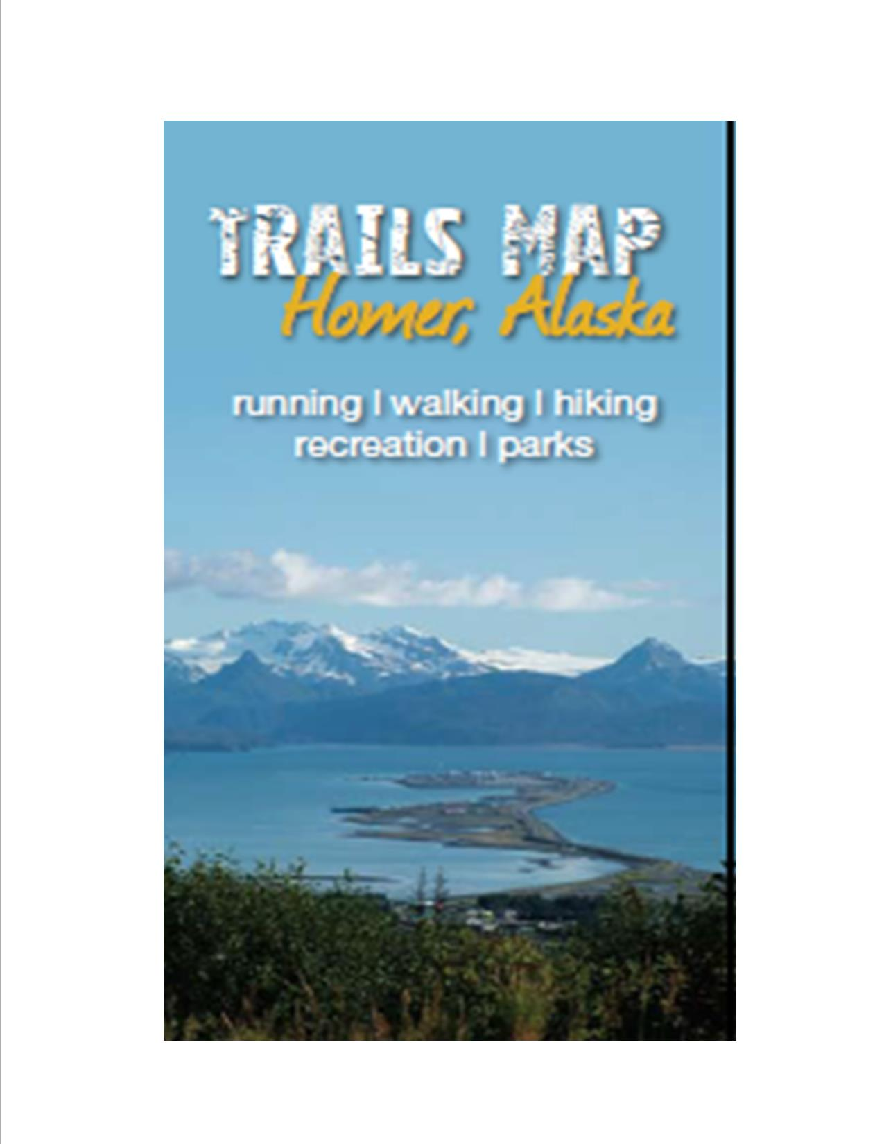 Homer Trails & Park Map | City of Homer Alaska Official Website on chugiak ak map, homer airport, homer ak, anchorage wetlands map, homer beach, sitka ak map, nanwalek map, anchorage to fairbanks map, homer arkansas, homeric map, homer family, homer cartoon, homer alska, seward map, homer party, ak us map, whittier to anchorage map, kilcher homestead map,